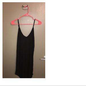 9db04ed868 Heart & Hips Dresses | Hearts Hips Black Dress | Poshmark